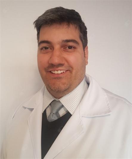 João Carlos Schneider Michelotto