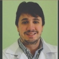 Dr. Andre Petry Sandoval Ursolino