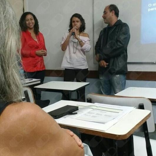 Ana Carolina Fonseca Bianchi - Galeria de fotos