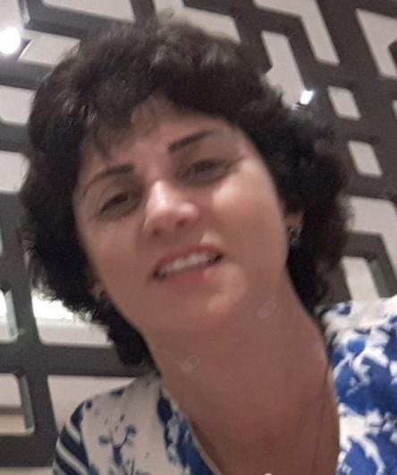 Mara Silvia Morelli