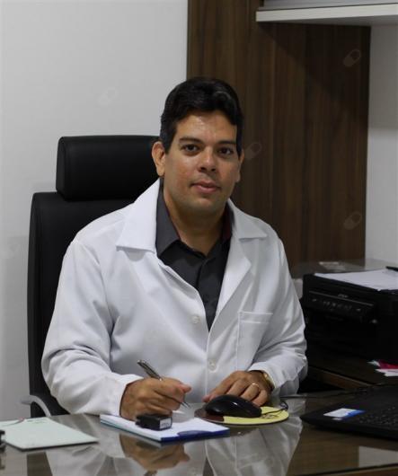 Helder Jucá de Andrade