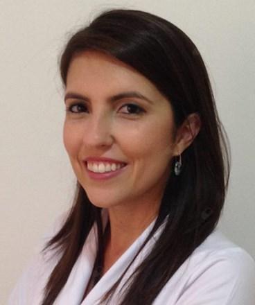 Mariana Peres Paim Ribeiro