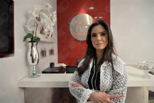 Patricia Aparecida de Castro - Galeria