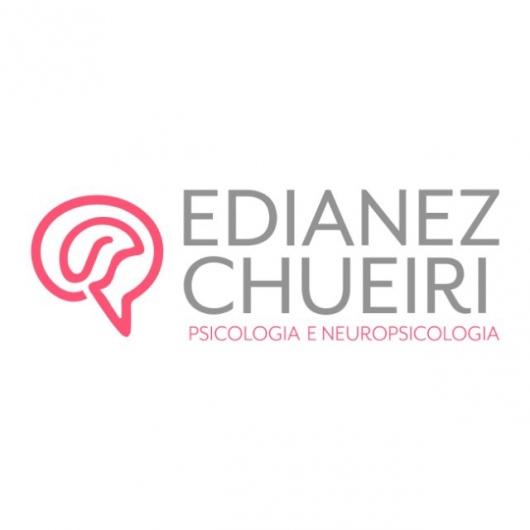 Edianez Almeida Chueiri - Galeria