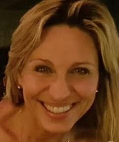 Jaqueline Behrend Silva
