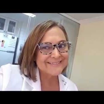 Lucia Bossois