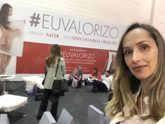 Roberta Barbosa Lobo Lucas Gordo Peixoto - Galeria