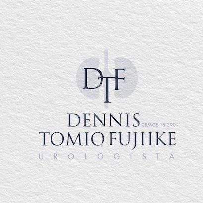 Dennis Tomio Fujiike - Galeria de fotos