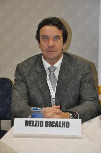 Delzio Salgado Bicalho - Galeria de fotos