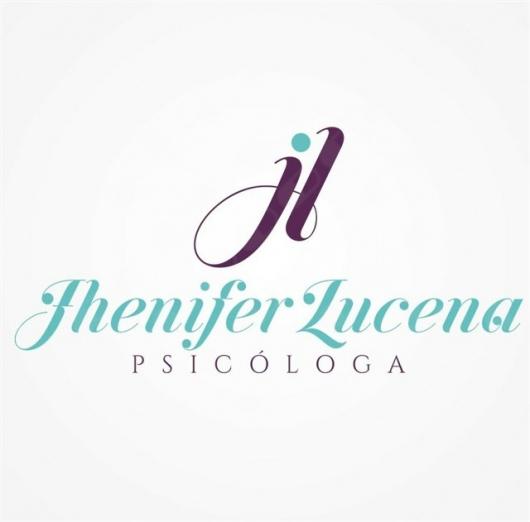 Jhenifer Lucena  - Galeria