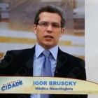 Igor Bruscky - Neurologista Recife