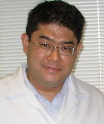 Adriano Masayuki Yonezaki