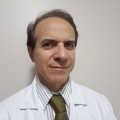 Dr. Nickson Russo Júnior