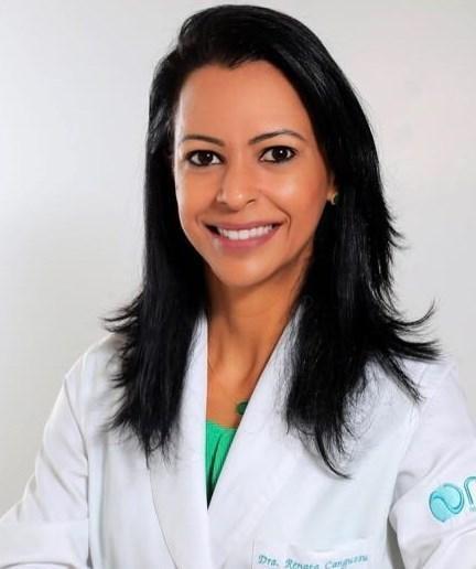 Renata Cangussu