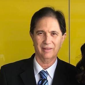 Walter Pereira Borges