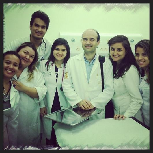 João Odilo Gonçalves Pinto - Galeria de fotos