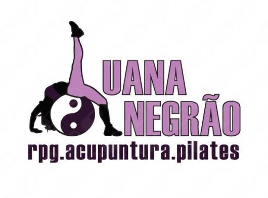 Luana Negrao - Galeria