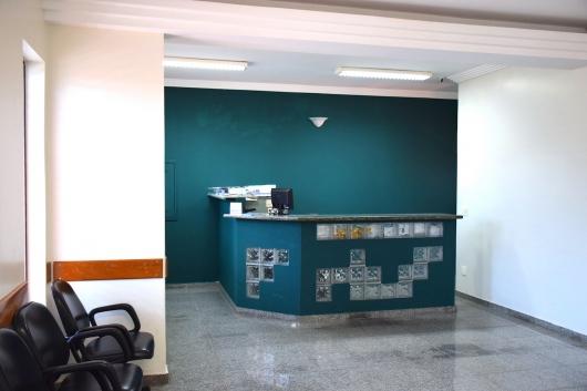 Leandro Queiroz Pinheiro - Galeria de fotos