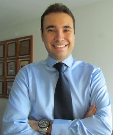 Frederico Linhares