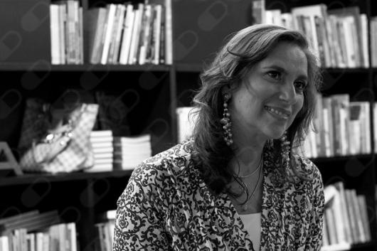 Léa Michaan - Galeria de fotos