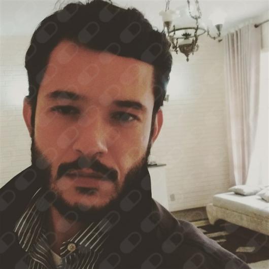 Flávio Simões de Andrade Penna  - Galeria