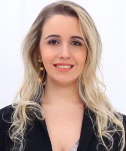 Debora Modelli Vianna