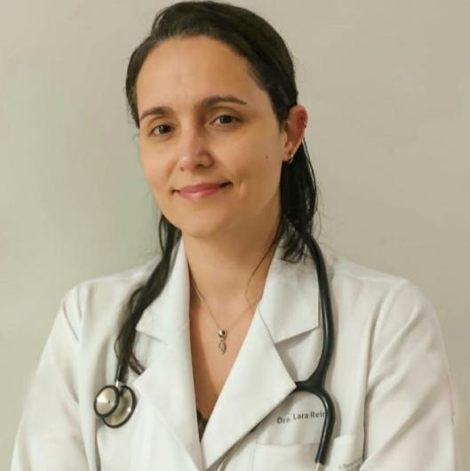Lara Reinel de Castro