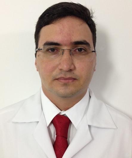 Samuel Luz Moreno