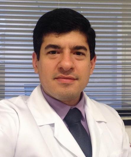Gabriel Barbosa Franco