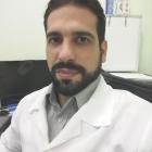 77296cb670f Renato Andrade chaves opiniões - Neurocirurgião São Paulo - Doctoralia