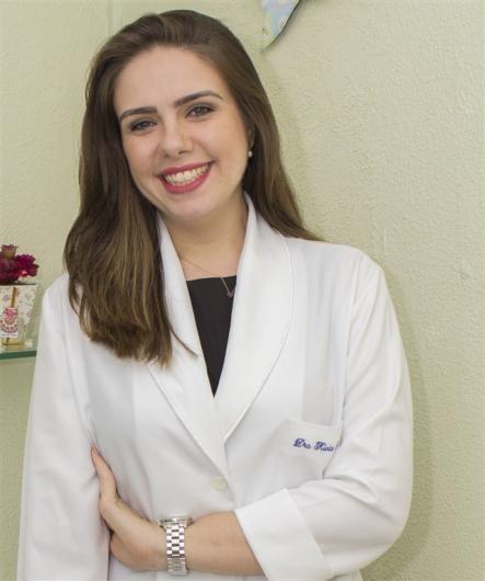 Kivia Santos