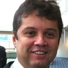 Misael Wanderley dos Santos Junior - Urologista Recife