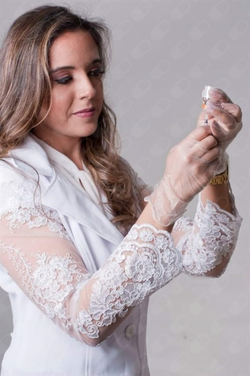 Cíntia Barros de Queiroz - Galeria