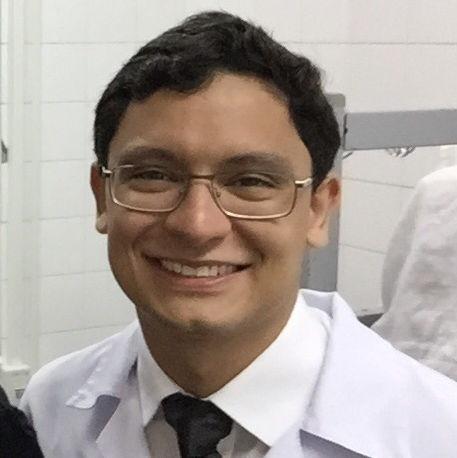 Ricardo Bandeira Filho