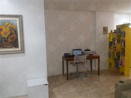 Cristiane Cabreira Oppitz  - Galeria