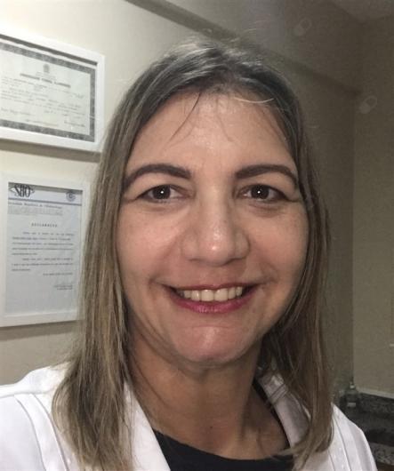 Daniela Erthal Righi Vieira