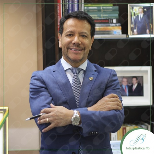 Fausto C. Bermeo Paguay - Galeria de fotos