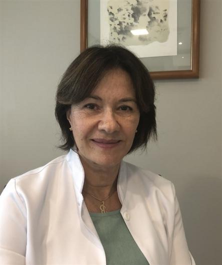 Regina Angeli Lima