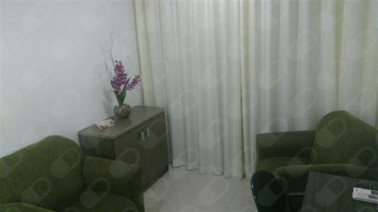 Marcelo Eduardo Fonseca - Galeria