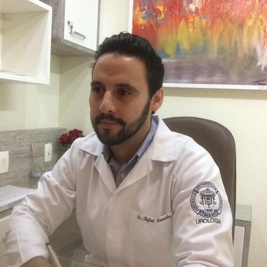 Rafael Pauletti Goncalves