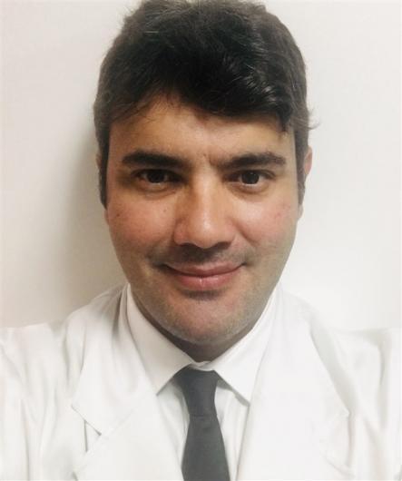 Thiago Ildefonso Dornellas Torres