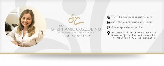 Stéphanie Cozzolino - Galeria de fotos
