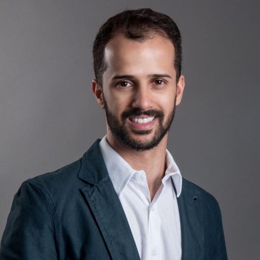 Lucas Baptista Albertoni