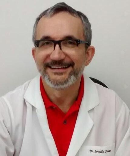 Jozildo Souza