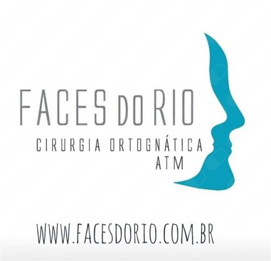 Guilherme Lima - Galeria