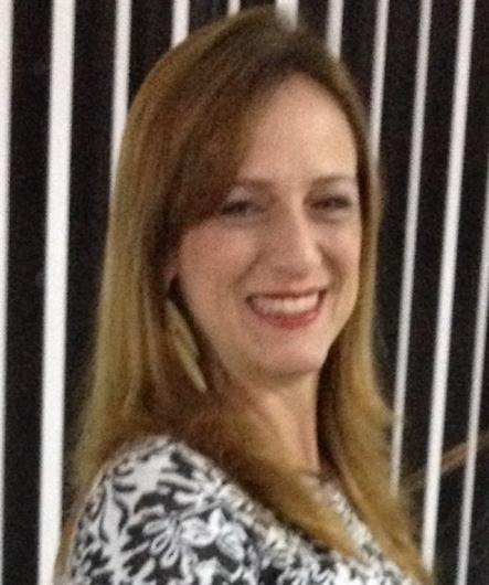 Maria Carolina Pinho Porto