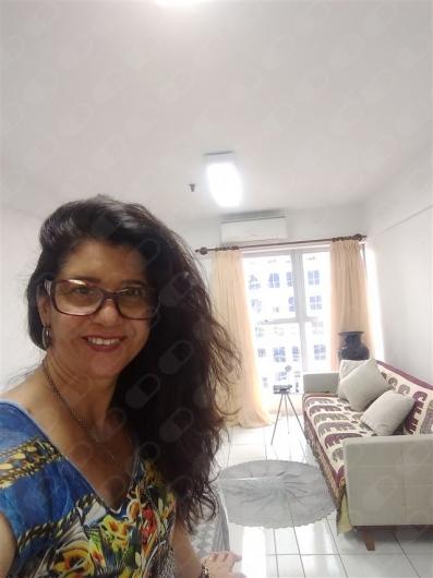 Ana Lucia Vasconcelos Mota Calegari - Galeria de fotos