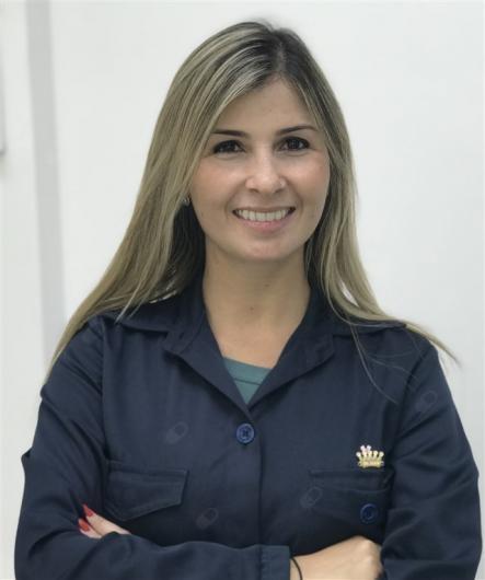 Bianca Jasmin