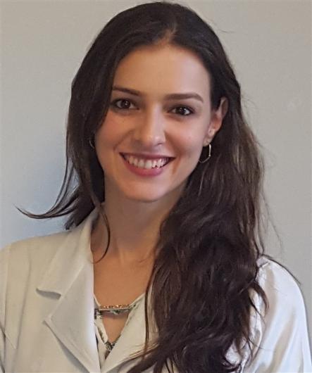 Fernanda Toledo Lustosa de Andrade