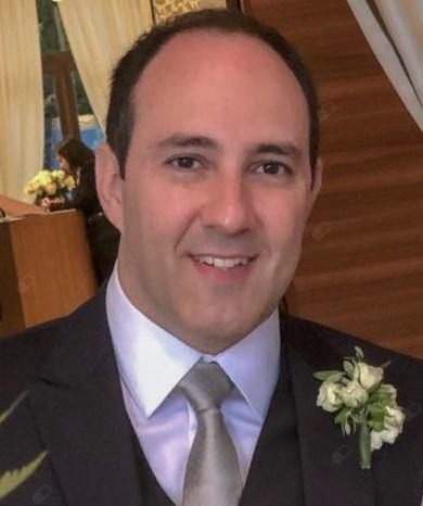 6cb6f168f94 Dr. Fabricio Roberto Severino Ortopedista - Traumatologista